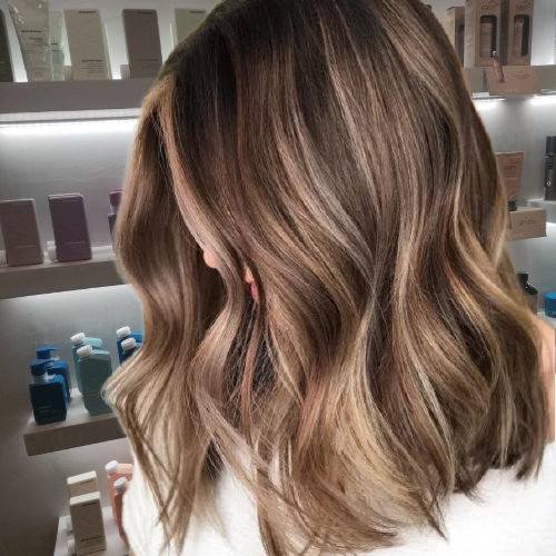 Barely-There-Blonde-Highlights
