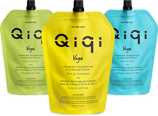 qiqi vega μονιμη ισιωτικη μαλλιων